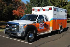 Ambulance Trucks For Sale On CommercialTruckTrader.com 7 Things You Need To Know About Craigslist Austin Webtruck Jill Miller Shuts Down Personals Section After Congress Passes Bill Taylor Pittsburgh El Paso Tx Free Stuff New Car Reviews And Specs 2019 20 Home Brunos Powersports Chevrolet Tom Henry In Bakerstown Near Butler Pa Wright Buick Gmc Of Wexford Proudly Serving 1999 Dodge Ram 2500 Truck For Sale Nationwide Autotrader Vlog First Time At The Auto Auction Youtube