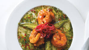 cuisine in international cuisine in louisiana radio international