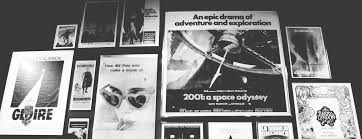 The Legacy Of Stanley Kubrick And Archives