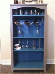 Bobs Furniture China Cabinet by Ikea Linen Cabinet Hack Best Home Furniture Decoration