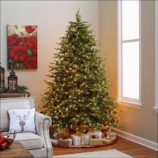 3ft Pre Lit Blossom Christmas Tree by Christmas Prelit Led Christmas Trees Beautiful 6 Ft Fiber Optic