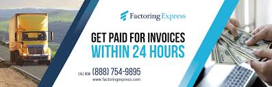 100 Factoring Companies For Trucking Express LinkedIn