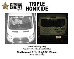 Two Miami Men Arrested In Lakeland Triple Homicide   Tbo.com Small Business Award Lakeland Area Chamber Of Commerce 3 Men Face 1stdegree Murder Charges In Polk City Slaying News 2 Teens Charged With Stealing Truck Car Burglaries Our Publix Founder George Jenkins Inspired The Values Our Company Large Gator Seen Mans Body Its Mouth Fl Wjhl Carjacking Suspects Arrested After Multicounty Pursuit Wfla Team Two Men And A Truck Two Men And A Truck West Orange County Orlando Movers Guys And Teres Trailer Tractor Kieler Wi Beleneinfo Service Two Rates Montoursinfo Man Survives Rattlesnake Bite Latest Misfortune