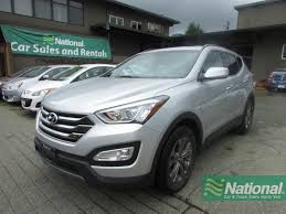 Pre Owned 2016 Hyundai Santa Fe T7718 For Sale   National Car ... Truck Accidents Santa Fe Injury Law Hyundai Will Market Version Of Cruz Pickup In Us 247830 2017 Xl Spy New 2018 Toyota Tundra Sr5 Crewmax 55 Bed 57l Truck Silverado 2500hd Heavy Duty At Chevrolet Cadillac 2001 Santa Fe Kendale Parts And Locomotive Yard Ho Scale Diorama And Picture Details West K Auto Sales Euro Simulator 2 Mod Na Auto Youtube Xl Large Its Title Not Drive The Comparison 1500 Double Cab Ltz 2015 Vs Public Banking Fiesta Parade On Mexico