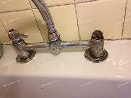 montage robinet cuisine robinet cuisine ancien autres vues autres vues with robinet