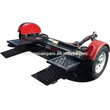 Small Utility Car Tow Dolly Trailers For Car/ Caravan - Buy Car Tow ... Simple 10 Diy Home Made Tow Truck Youtube Crazy Looking Car Dolly 063685 2017 Stehl Tow Dolly For Sale In West Fargo Nd Blog Auto Tips And Advice Centraltowing Motorcycle Carrier The Best 2018 Swivwheel58dw Tandem Tow Dolly Camping Needs Ideas With Carrier Google Search Rvs Pinterest Hdxl Tandem Bmw 5 Series Questions Should I Use A Flat Bed Or To Is The Dead Issue Polaris Slingshot Forum How Load Car Onto Uhaul Carsfeaturedcom Set Alinum Axle