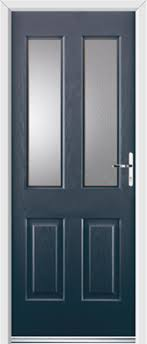 Adorable Grey Wood Front Door As Furniture And Furnishing For Home ... Adorable Grey Wood Front Door As Fniture And Furnishing For Home Photos Gallery Bedroom Design Wooden Designs Digihome Door Design Drhouse Fruitesborrascom 100 Safety Images The Exciting Interior House Plan Steel Flats Magiel Iron Main Frame Suppliers And Of Grill Metal On With Hd Resolution 1216x768 Pixels 40 Best Window Images Pinterest Doors Woodwork Security Screen 9x1200