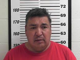 Utah Man Faces Federal Murder Charge In Fatal Navajo Nation Shooting ... Update Police Identify Two Men Killed Woman Injured In Horrific Man Accident Volving Semi Farr West Investigate After Found Stabbed At Salt Lake City Diesel Brothers Star Ordered To Stop Selling Building Smoke Fedex Truck Hit By Train Utah Youtube Two Men And A Better Business Bureau Profile Two Men And A Truck Home Facebook Crash Impact Sends Vehicle Into Moms Cafe Salina After Waiting Years Behind Bars For Trial Three Are Suspected Dui Headon Collision Kills 6 On Highway Cbs News