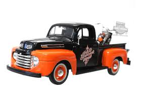 MA-32180 - Harley-Davidson® 1948 Ford F-1 Pickup Black With Orange ... 1960 Ford F100 Truck Restoration 7 Steps With Pictures My Little Urch And A 1958 That Has Always Been In Our For Sale Sold Youtube Barn Find Emergency Coe Sctshotrods Photo Gallery F 100 Custom Cab Flareside Pickup 83 This C800 Ramp Is The Stuff Dreams Are Made Of Bangshiftcom Take A Look At Fire T58 Anaheim 2014 Directory Index Trucks1958