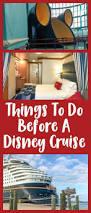 Disney Wonder Deck Plan by Best 25 Disney Cruise Wedding Ideas On Pinterest Disney Cruise
