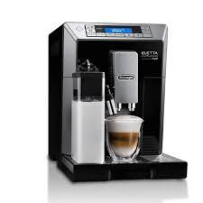DeLonghi Espresso And Coffee Machines