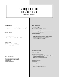 50 Inspiring Resume Designs To Learn From – Learn Resume Sample Rumes For Internships Head Of Marketing Resume Samples And Templates Visualcv Specialist Crm Velvet Jobs How To Write A That Will Help Land Your Skills 2019 Are You Qualified Be Hired Complete Guide 20 Examples Spin For Career Change The Muse Top To List On 40 8 Essential Put On In By Real People Intern