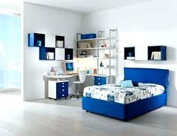 idee chambre ado fille alinea chambre ado simple armoire ado conforama with alinea chambre