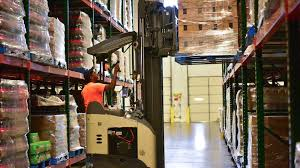100 Nfi Trucking Jobs Job Cuts Coming To Trader Joes Warehouse In East Allen Township
