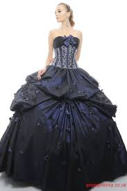 94 best big dresses images on pinterest quince dresses