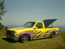 Mazda B2000 Custom Minitruck Hotrod Pickup Sold 1992 Mazda Scrum 4x4 Street Legal With Ac Diff Lock M6392 Off Topic86 Mini Truck In Pa 1500 B2600 Mini Truck This Which Is Flickr Bagged Zdamafia Pinterest Trucks Chiangmai Thailand September 7 2018 Private Car Family 1991 Mazda B2200 King Cab Truckin Chiangmai Thailand May 3 2016 Car B2200 Best Image Kusaboshicom Bseries Pickups Pick Up Stock Editorial Bravo Minitruck Bagged Rear Only Youtube Archives Gordon French