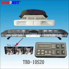 TBD-10S20 LED Emergency Warning LightbarNew LenRed/amber/whitefire ... 75 36w Led Light Bar For Cars Truck Lights Marine High Quality 4 Led Car Emergency Beacon Hazard 50inch Straight Led Light Bar Mounting Brackets Question Jeep Cherokee Forum Inchs 18w Cree Light Bar Work Spot Lamp Offroad Boat Ute Car Double Side 108w Beacon Warning Strobe 6 Smd Work Reversing Red 15 11 Stop Turn Tail 3rd Brake Cheap Rooftop Better Than Stock Lights Toyota Fj 18 108w Cree 3w36 8600lm Off Road Atv