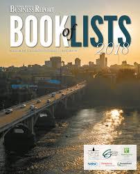 100 Puryear Trucking 2018 Columbia Book Of Lists By SC BIZ News Issuu