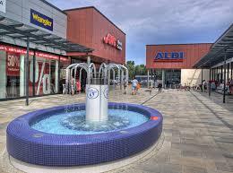 einkaufzentrum rösselpark bad liebenwerda internetseite