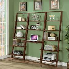 Crate And Barrel Margot Sofa by Crate And Barrel Bookshelves American Hwy Furniture Wonderful