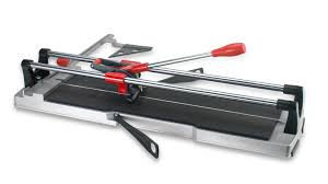 Qep Tile Saw Manual by Speed Plus Manual Cutters Rubi Tools Uk