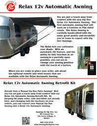 Relax 12V Automatic Awning Zip Dee Awning Parts Inland Center Inc Click To View Awnings Airstream Renovation Before Cleaning Youtube Drop Shade Forums Dee Awning Egg Carton Animatiz Annabelle Pinterest 2014 Classic Limited 30w Travel Trailer For Camping Measuring A French Creative Repair The Adventures Of Trail Hitch Lift Handles Zip Tejamavick Screen Rooms That Attach Are Great Way Keep