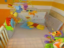 décoration chambre bébé winnie l ourson lit lit bébé but fantastique chambre de bebe winnie l ourson deco