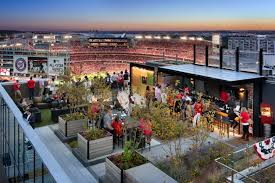 Top Of The Yard Rooftop Bar & Bites - A DC Rooftop Bar With Natitude Americas Coolest Rooftop Bars Travel Leisure Donovan House Dc Pool Travelconnoisseur Hotels Ive Home Bens Next Door Places Dc Best Outdoor Google Search Washington Dcs 18 Most Essential Hotels Bar Zanda The Best Rooftop Bars In Bar And Beacon Sky Grill Bbg Top Of The Yard Bites A With Natitude Boutique In Dtown Pod Kimpton Hotel Washingtonorg Shaw Burrito Shop Outfits New With Stiff Drinks