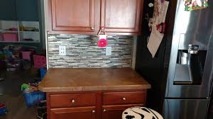 karl s custom tile trim work llc company ocala florida