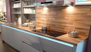 led beleuchtung unter der arbeitsplatte küchen forum