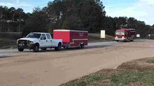 State Law Enforcement Division Finds Baby's Body In Greenville ... These Are The Most Popular Cars And Trucks In Every State Forsale Tristate Truck Sales F350 Utility Service Trucks For Sale Custom Body Tif Group Pickup Cab Flies Off Its Frame In Dumbfounding Crash Retractable Bed Cover You Dont Need To Hit Another Car Auto Collision Repair Ford F450 Rack Cliffside Bodies Equipment Company That Builds All Alinum Dump Platform Landscaper Reading Hillsboro Trailers Truckbeds