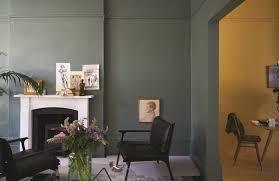 umweltfreundliche farben und was sie darüber wissen müssen