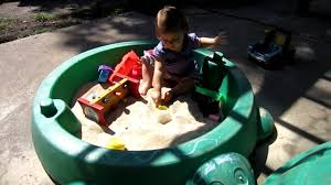 Outdoor: Little Tikes Turtle Sandbox | Toys R Us Sand And Water ... Little Tikes Toys R Us Australia Amazoncom Dirt Diggers 2in1 Dump Truck Games Front Loader Walmartcom From Searscom And Sandboxes Ebay Beach Sandbox Shovel Pail By American Plastic Find More Price Ruced Sandboxpool For Vintage Little Tikes Cstruction Monster Truck Child Size Big Digger Castle Adventures At Hayneedle Mga Turtle Sandpit Amazoncouk