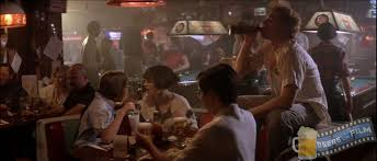 Lloyd Banks Halloween Havoc 2 Genius by Real Genius 1985 Beersonfilm Com