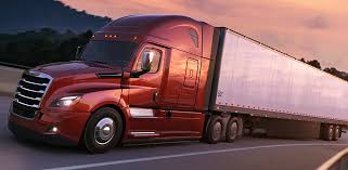 Full Time Archives   Road Neighbors Recruiting And Retaing Women In Trucking Fleet Owner Cdl Jobs Local Truck Driving Boston Ma Home Lily Transportation Trucking Logistics Atlas Llc What You Need To Operate A Bucket Or Digger Derrick Under Commercial Drivers License Wikipedia Barrnunn Inexperienced Roehljobs School United Coastal Full Time Archives Road Neighbors Teamsters 25 Charlestown Massachusetts