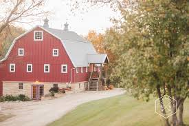 Shepherd's Hill Farm - Montgomery MN - Rustic Wedding Guide The Farmhouse Weddings Barn At Hawks Point Indiana Rustic Wedding Venues Blue Berry Farm Event Venue Something Vintage Rentals Glistening Glamorous Fall Weston Red A Blog Nappanee Our Weddings By Rev Doug Klukken Northwest Kennedy Gorgeous