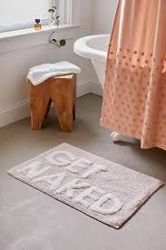Get Naked Bath Mat In 2019 | Single Livin | Bath, Bathroom Rugs ... Bathroom Large Bath Rugs Small Blue Bathroom Brown And Pretty Yellow For Your House Decor Iorpheuscom Rose Rug Area Ideas Mustard Where To Buy Lovely Inspirational Master Luxury Pictures Vanities Cotton Best Images Tiles Red Black White Round Including Incredible Carpets Online Million Width Mirrors Sink Storage Long Glass Rug Ideas Fniture Shop Delightful Grey Set Christy Washable Setup Star Tray Gold Shower Target Curtain Decorative Exciting Door Towel Sets Lewis
