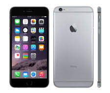 iPhone 6 Cell Phones & Smartphones with Boost Mobile
