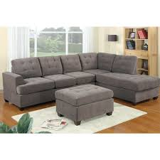 Gray Sectional Sofa Ashley Furniture by Furniture Beautiful Grey Sectional Couch Decorating Ideas Grey