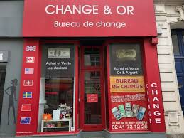 adresse bureau de change meilleur de la galerie bureau change nantes royale 2 rue l echelle