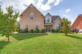 City Tile Murfreesboro Tn by 7667 Burleson Ln Murfreesboro Tn Mls 1867203