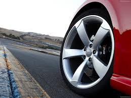 Good Deals On Car Rims - Coupon Codes For Wildwood Inn China Cheap Price Trailer Wheel Disc Steel Rims Truck Wheels 225 Rim And Tire Package Deals With Packages Nice Tires Rubber Tyre 29575r225 29580r225 31580r225 385 Kmc Street Sport And Offroad Wheels For Most Applications Gallery Pinterest Hot Find Deals On Amazoncom Suv Automotive Offroad Bmf Alinum 2k11 Heritage Custom Show Photo Image For Bmw Best Resource