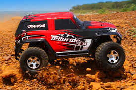 Traxxas Telluride 4X4 - RC TRUCK STOP Distressed Paint And Body Professional Rc Custom Bodies By 110 18th Scale Rc Absolute Truck Sickness Goldspec Traxxas Stampede Completion Rc4wd Gelande Ii Rtr Kit Wcruiser Set Rcredvit Vintage Rc10t Stadium Painted Andys Darkside Studio Arts Lexan Unbreakable Graphics Wraps In Inventory Buy Now Slash 2wd Hobby Pro Pay Later Fancing Bug Muddy Greenwb For 18 Vo In Toys Show Your Pride And Joy Owners Urc How To Your With Multiple Colors Pactra Series Wikipedia