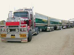 Pin By Mark Gepner On KW Road Train | Pinterest | Road Train Truck Drivers Indicted In Two Separate 5fatality 2015 Crashes On I General Trucking Warrenmi Truck Trailer Transport Express Freight Logistic Diesel Mack Filerefurbished 1930 Truckjpg Wikimedia Commons Home Dsr Bowmanville Standish Transport General And Specialized From Quebec To Us Teamsters Chief Fears Selfdriving Trucks May Be Unsafe Hit Sams Best Image Kusaboshicom Moving Companies Homepage