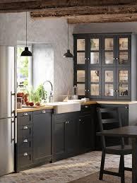küchen küchenmöbel elektrogeräte und spülen ikea schweiz