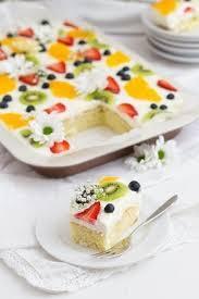zitronen buttermilch blechkuchen küchendeern kuchen ohne