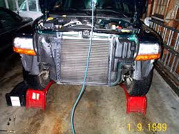 MOPAR 4X4 TOW HOOK INSTALLATION EXCERPTS Mopar 4x4 Tow Hook Installation Excerpts Dodge Ram Tow_hook Pictures Chevrolet Colorado Zh2 Concept Ingrated Tow Hooks Motor Trend Kenworth T680 Tow Hook For Sale Sioux Falls Sd A206014 Freightliner Cascadia W Upper Hooks 13 Current Exguard Macho Power Wagon 02 On 2017 Big Horn Dodge Ram Forum Forums Owners 2006 2500 Overwhelming Stealth Photo Image Gallery Nice Bumper But Where Are The Diesel Rear Ford Racing Hook Installed