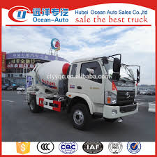 Wholesale Concrete Truck For Sale - Online Buy Best Concrete Truck ... China 4m3 4x4 Self Loading Mobile Diesel Concrete Mixer Truck For Complete Trucks For Sale Supply Used 2006 Mack Dm690s Pump Auction Or Mercedesbenz Ago1524concretemixertruck4x2euro4 Big Pictures Of Cement Miracle Inc Scania P310_concrete Trucks Year Of Mnftr Pre Owned Small Mixers Sany Sy204c6 4 Cubic Meters High Quality Volumetric Volumech Glos Actros32448x4bigalsmixer Concrete Whosale Truck Sale Online Buy Best