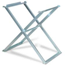 151889 folding stand for mk tile saws contractors direct