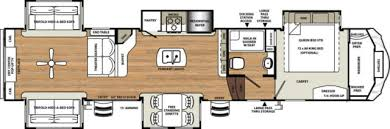 Montana Fifth Wheel Floor Plans 2004 by Jasper U0027s Rv Rv Dealership For All Types Of Towable Campers In Iowa
